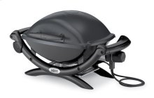 Q 1400 Electric Grill