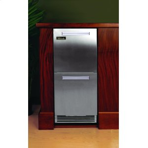 "Perlick15"" Undercounter Refrigerator"