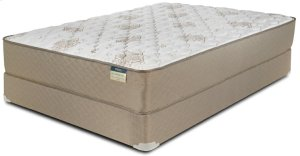 "ONYX LABEL - Comfortec - Providence - 13"" Firm - Cal King"