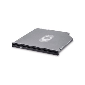 LG Appliances9.5mm Height Ultra Slim Internal DVD Writer Drive