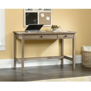SauderWriting Desk