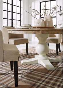 Dining Room Table Base