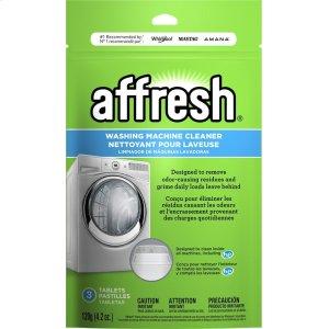 Washing Machine Cleaner -