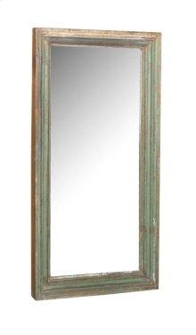 Wd Mirror Frame