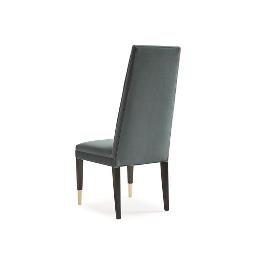 The Masters Dining Side Chair