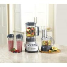 VELOCITY Ultra Trio 1 HP Blender/Food Processor with Travel Cups Parts & Accessories