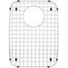 Stainless Steel Sink Grid - 515300