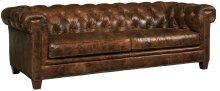 Living Room Chester Stationary Sofa