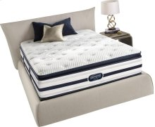 Beautyrest - Recharge - Ultra - Crestview - Plush - Pillow Top - Twin