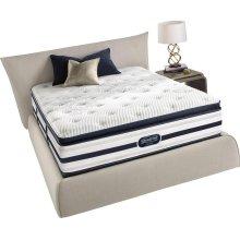 Beautyrest - Recharge - Ultra - Crestview - Plush - Pillow Top - Twin