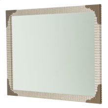 Sideboard Mirror Amazon Tan Gator