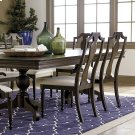 Provence Side Chair Product Image