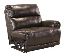 RAF Zero Wall Power Recliner