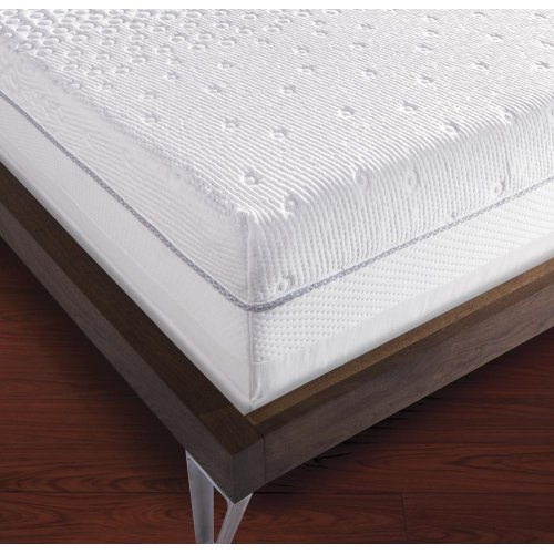 the best attitude 72458 5ee01 TEMPURCHOICESUPREMECALKING in by Tempur-Pedic in Whitehall ...