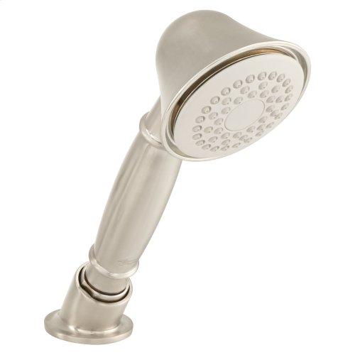 Hand Shower  Traditional Bathroom  American Standard - Brushed Nickel