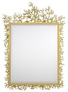 Accents Twiggy Mirror Product Image