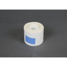"""2"""" Double Sided Tape"""