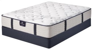 Perfect Sleeper - Moon Ridge - Plush - Queen Product Image