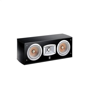 YamahaNS-C444 Center Channel Home Theater Speaker