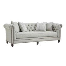 Manchester Sofa