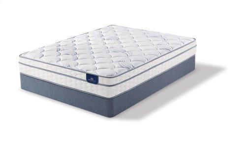 Perfect Sleeper - Select - Farmdale - Euro Top - Twin