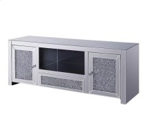 Noralie TV Stand