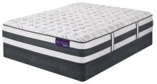 iComfort Hybrid - Recognition - Extra Firm - Queen