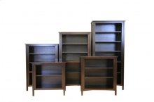 Brooklyn Bookcase