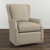 Kent Swivel Glider