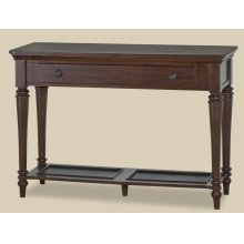 Vandemere Sofa Table