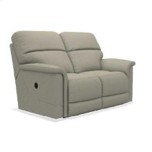 Oscar Reclining Loveseat