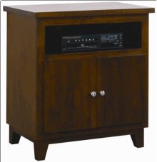 1050 TV Stand