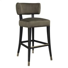 Byron Bar Stool