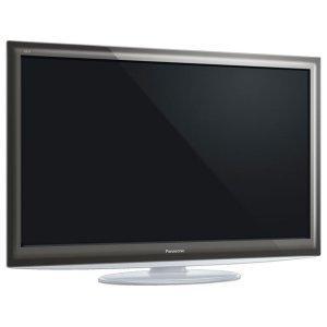 """PanasonicVIERA® 42LD24 42"""" Class LED HDTV (42.0"""" Diag.)"""