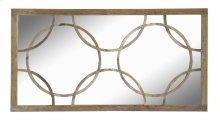 Wells Long Mirror