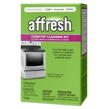 Affresh® Cooktop Cleaning Kit