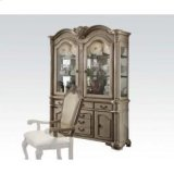 Chateau De Ville Hutch ,buffet Product Image