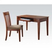 2pc Pk Desk , Chair Product Image