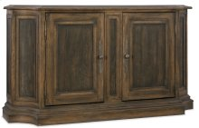 Dining Room North Cliff Sideboard