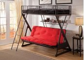 Zazie Bunk Bed
