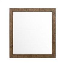 Penn Mirror