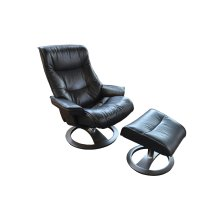 Big Sur Ergo Chair