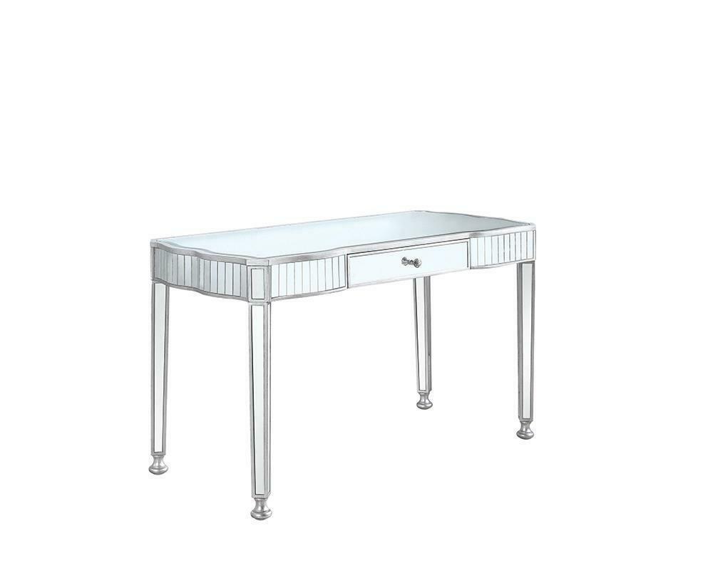 Tin Star Furniture