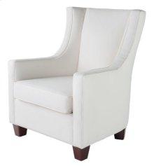 Omni Chair