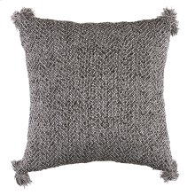 Pillow (4/CS)
