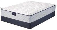 Perfect Sleeper - Dunstar - Firm - Queen Product Image