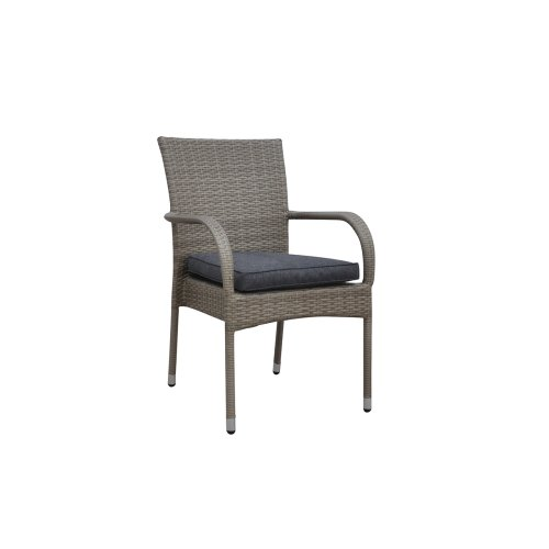 Fabulous P50162 In By Poundex In Cedar City Ut Outdoor Arm Chair Caraccident5 Cool Chair Designs And Ideas Caraccident5Info