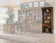 Home Office Brookhaven Tall Bookcase Product Image