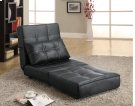 Twin Sleeper Sofa Product Image