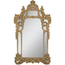Antoinette Mirror
